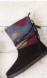 toms black friday toms what to wear new boots u0026 marketplace styles under 50 milled