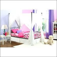 Owl Room Decor Owl Bedroom Decor Target Coma Frique Studio 192e81d1776b