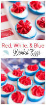 18 Best July 4th Images On Pinterest 4th July Food 4th Of July
