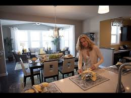 Pulte Homes Design Center Prices   Floor Plan Pulte Homes - Pulte homes design center