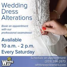 wedding dress alterations near me wedding dress seamstress near me dress alterations near me