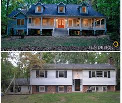 split level style split level style house 2018 home comforts
