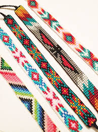 beads friendship bracelet images 1343 best bracelet patterns images friendship jpg