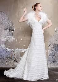 robe de mari e max chaoul i you by max chaoul mc 246 piana superbes robes de mariée