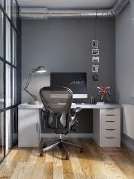 chambre style industrielle chambre style industriel 2017 avec design dintarieur de maison