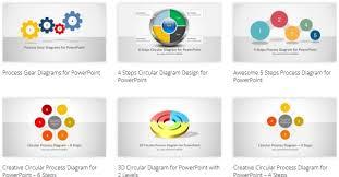 impressive powerpoint templates yasnc info