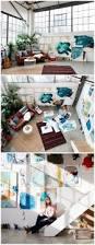 Streamlined Studio Best 25 Artist Loft Ideas On Pinterest Industrial Loft