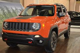 orange jeep renegade an a c renegade mobile air conditioning society macs worldwide