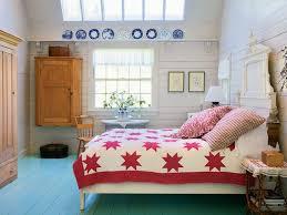 romantic cottage bedroom decorating ideas rustic wood panel