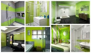lime green home decor posts with lime green home decor tag top dreamer