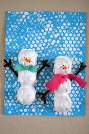 laboratori per bambini di natale addobbi natalizi riciclo