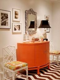 orange foo dogs chinoiserie chic white foo dogs inspiration and sourcing