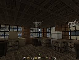 Crafting Dead Map Survival Story Books Letters From A Dead Earth Now With