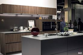 Best Led Strip Lights Designing With Led Strip Lights Lights Kitchen Areas With High