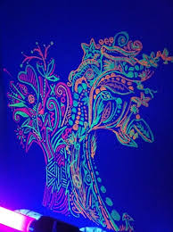 131 best black lights images on black lights
