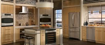 22 large kitchen design ideas 924 baytownkitchen