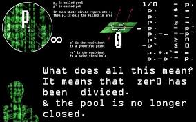 Divide By Zero Meme - how to divide by zero by st1llat 1t on deviantart