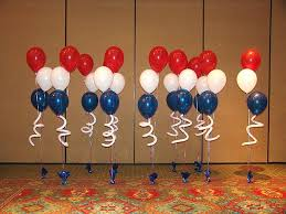 denver balloon delivery best 25 balloon delivery ideas on box