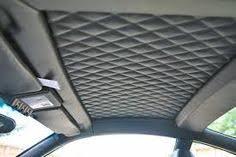 Marine Upholstery Cleaner Bildergebnis Für Diamond Boat Upholstery аuto Tapiziren