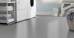 vinyl flooring buying guide harvey norman australia