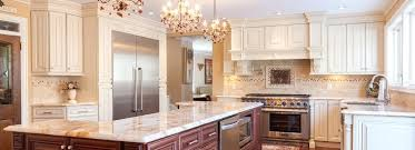 wholesale kitchen cabinets phoenix az kitchen cabinets phoenix az semi custom cabinetry discount kitchen