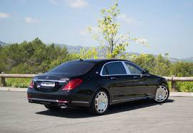 maybach and mercedes hire mercedes maybach rent mercedes maybach aaa luxury sport