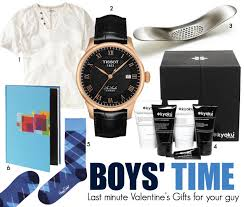 mens valentines gifts mens s gift guide fashion beauty trends frontrowmag