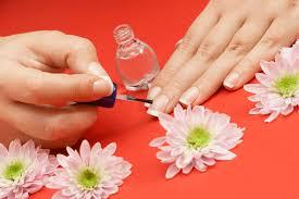 gallery nail salon huntersville nail salon 28078 solar nails spa