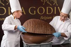 large easter eggs godiva uk chocolate easter egg