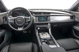 jaguar land rover wallpaper 2017 jaguar xf interior cool wallpaper 20320 background wallpaper