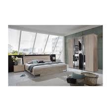 schlafzimmer davos wimex davos schlafzimmer eiche nachbildung zum top preis