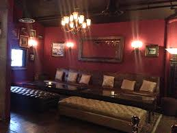 cuban cigar lounge decor designing my lovely little dream house