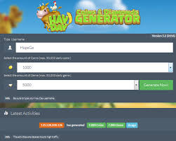 engine android no root hack hay day no root cara hack hay day android root skoliose forum