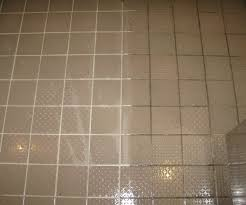 ceramic tile cleaner recipe clean grout with this grout