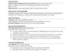 Resume Samples For Teens by Download Resume Templates For Teens Haadyaooverbayresort Com