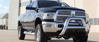 westin chrome bull bars 2009 dodge ram 1500 4x4 02 05 dodge