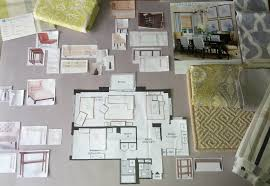 design your dreams creating an interior design board