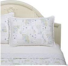 Target Shabby Chic Bedding Simply Shabby Chic British Rose Ebay