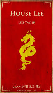 halloween house flags best 25 game of thrones flags ideas only on pinterest meaning