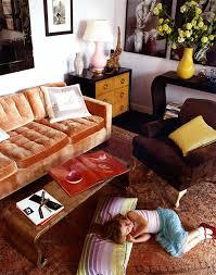 Best Velvet For Upholstery Velvet Upholstery Little Green Notebook