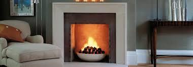 modern fireplace mantel contemporary fireplace surrounds and mantels fireplace pinterest