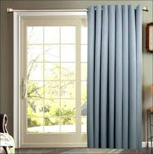 Curtains For Patio Doors Uk Curtains For Patio Patio Door Curtains And Drapes Size Of