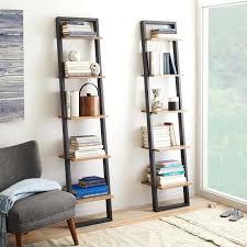 Bathroom Ladder Shelves Ladder Storage Shelves Shelves Narrow Storage Shelves Plastic