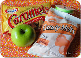 caramel apple wraps where to buy pumpkin caramel apple