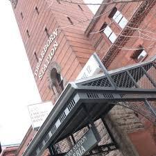 105f chicago u0027s original yoga lincoln park 20 photos u0026 156