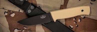 fallkniven kitchen knives knives arkiv fällkniven