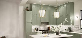 kitchen cabinet lighting canada kichler lighting pendant ceiling landscape lights more