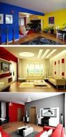15 kombinasi warna cat rumah minimalis terbaik tampak mewah