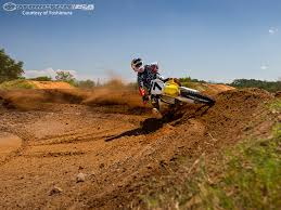 ama motocross championship hangtown motocross stats report preview motorcycle usa