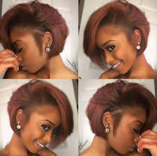 so cute lovemydo hair http community blackhairinformation com